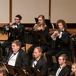 "<b>DSC07801</b><br/> Luther's Symphony Orchestra, Concert Band, and Nordic Choir perform over Homecoming Weekend. October 6, 2019. Photo by Anthony Hamer.<a href=""//farm66.static.flickr.com/65535/49055797647_b2f89e3498_o.jpg"" title=""High res"">&prop;</a>"