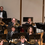 "<b>DSC07753</b><br/> Luther's Symphony Orchestra, Concert Band, and Nordic Choir perform over Homecoming Weekend. October 6, 2019. Photo by Anthony Hamer.<a href=""//farm66.static.flickr.com/65535/49055797807_500c526702_o.jpg"" title=""High res"">&prop;</a>"