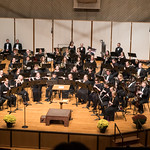 "<b>DSC07748</b><br/> Luther's Symphony Orchestra, Concert Band, and Nordic Choir perform over Homecoming Weekend. October 6, 2019. Photo by Anthony Hamer.<a href=""//farm66.static.flickr.com/65535/49055797872_a8abf1f077_o.jpg"" title=""High res"">&prop;</a>"