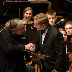 "<b>DSC07715</b><br/> Luther's Symphony Orchestra, Concert Band, and Nordic Choir perform over Homecoming Weekend. October 6, 2019. Photo by Anthony Hamer.<a href=""//farm66.static.flickr.com/65535/49055797937_1d5502399c_o.jpg"" title=""High res"">&prop;</a>"