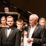 "<b>DSC07639</b><br/> Luther's Symphony Orchestra, Concert Band, and Nordic Choir perform over Homecoming Weekend. October 6, 2019. Photo by Anthony Hamer.<a href=""//farm66.static.flickr.com/65535/49055798067_9236b6892b_o.jpg"" title=""High res"">&prop;</a>"