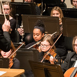"<b>DSC07409</b><br/> Luther's Symphony Orchestra, Concert Band, and Nordic Choir perform over Homecoming Weekend. October 6, 2019. Photo by Anthony Hamer.<a href=""//farm66.static.flickr.com/65535/49055798407_a095b4ef35_o.jpg"" title=""High res"">&prop;</a>"