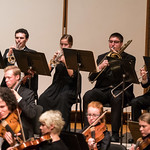 "<b>DSC07316</b><br/> Luther's Symphony Orchestra, Concert Band, and Nordic Choir perform over Homecoming Weekend. October 6, 2019. Photo by Anthony Hamer.<a href=""//farm66.static.flickr.com/65535/49055798622_e65b09c60a_o.jpg"" title=""High res"">&prop;</a>"