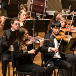 "<b>DSC07285</b><br/> Luther's Symphony Orchestra, Concert Band, and Nordic Choir perform over Homecoming Weekend. October 6, 2019. Photo by Anthony Hamer.<a href=""//farm66.static.flickr.com/65535/49055798712_7fd09de118_o.jpg"" title=""High res"">&prop;</a>"