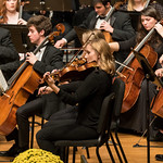 "<b>DSC07222</b><br/> Luther's Symphony Orchestra, Concert Band, and Nordic Choir perform over Homecoming Weekend. October 6, 2019. Photo by Anthony Hamer.<a href=""//farm66.static.flickr.com/65535/49055798952_c5d9109208_o.jpg"" title=""High res"">&prop;</a>"
