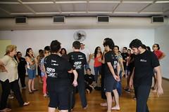 CORPOS EM LUZ - OLIDO dia 31/10/2019 (Artes Instituto Olga Kos) Tags: jowhead oli olidodança olido corposemluz