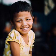 Photo of the Day (Peace Gospel) Tags: portrait orphans child children kids cute adorable smiles smiling happy happiness joy joyful peace peaceful hope hopeful thankful grateful gratitude empowerment empowered
