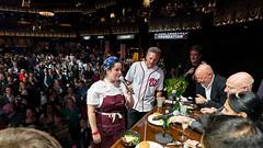 20191106_JohnShore_0166-d-p (DC Central Kitchen) Tags: theanthem washingtondc categories food highres imagetype places print venues ©johnshore washington dc usa
