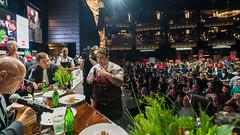 20191106_JohnShore_0079-d-p (DC Central Kitchen) Tags: theanthem washingtondc categories food highres imagetype places print venues ©johnshore washington dc usa