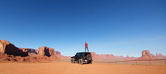 20191106_090558 (Aubrey Sun) Tags: monument valley ut az utah arizona desert mesa butte spire red rock navajo