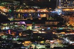 Cabo san Lucas (Eduardo Ramirez) Tags: cabosanlucas loscabos mexico bajacalifornia