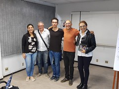 """Dazideia Meetup Joinville • <a style=""""font-size:0.8em;"""" href=""""http://www.flickr.com/photos/150075591@N07/49055923293/"""" target=""""_blank"""">View on Flickr</a>"""