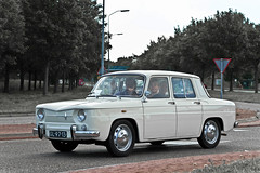 Renault 8 1964 (7648) (Le Photiste) Tags: clay renaultsaboulognebillancourtparisfrance renault8 cr 1964 renaulttype8modelr1130berline frenchautomobile oddvehicle oddtransport rarevehicle lelystadthenetherlands mostinteresting mostrelevant perfect perfectview beautiful afeastformyeyes aphotographersview autofocus artisticimpressions alltypesoftransport anticando blinkagain beautifulcapture bestpeople'schoice bloodsweatandgear gearheads creativeimpuls cazadoresdeimágenes carscarscars canonflickraward digifotopro damncoolphotographers digitalcreations django'smaster friendsforever finegold fandevoitures fairplay greatphotographers groupecharlie ineffable infinitexposure iqimagequality interesting inmyeyes livingwithmultiplesclerosisms lovelyflickr lovelyshot myfriendspictures mastersofcreativephotography niceasitgets photographers prophoto photographicworld planetearthbackintheday planetearthtransport photomix soe simplysuperb showcaseimages slowride simplythebest simplybecause thebestshot thepitstopshop theredgroup thelooklevel1red themachines transportofallkinds vividstriking wow wheelsanythingthatrolls yourbestoftoday oldtimer
