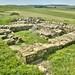 Hadrians Wall, MC 34, T34A, Grindon Turret (7)