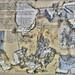 Hadrians Wall, MC 34, Grindon Mile Castle (6)