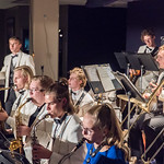 "<b>DSC03529</b><br/> Luther's Jazz Band and Jazz Orchestra play at Marty's over Homecoming Weekend. October 4th, 2019. Photo by Anthony Hamer.<a href=""//farm66.static.flickr.com/65535/49056102356_cd34f84b87_o.jpg"" title=""High res"">&prop;</a>"