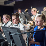 "<b>DSC03330</b><br/> Luther's Jazz Band and Jazz Orchestra play at Marty's over Homecoming Weekend. October 4th, 2019. Photo by Anthony Hamer.<a href=""//farm66.static.flickr.com/65535/49056103521_4deb96005f_o.jpg"" title=""High res"">&prop;</a>"
