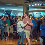 "<b>DSC03320</b><br/> Luther's Jazz Band and Jazz Orchestra play at Marty's over Homecoming Weekend. October 4th, 2019. Photo by Anthony Hamer.<a href=""//farm66.static.flickr.com/65535/49056103641_67190ed211_o.jpg"" title=""High res"">&prop;</a>"