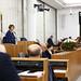 1. posiedzenie Senatu X kadencji