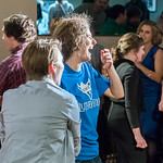 "<b>DSC03013</b><br/> Luther's Jazz Band and Jazz Orchestra play at Marty's over Homecoming Weekend. October 4th, 2019. Photo by Anthony Hamer.<a href=""//farm66.static.flickr.com/65535/49056105276_39b3b2cf4e_o.jpg"" title=""High res"">&prop;</a>"