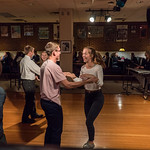 "<b>DSC02677</b><br/> Luther's Jazz Band and Jazz Orchestra play at Marty's over Homecoming Weekend. October 4th, 2019. Photo by Anthony Hamer.<a href=""//farm66.static.flickr.com/65535/49056106591_3b70d5d4f3_o.jpg"" title=""High res"">&prop;</a>"