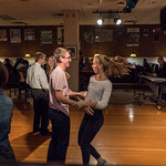 "<b>DSC02674</b><br/> Luther's Jazz Band and Jazz Orchestra play at Marty's over Homecoming Weekend. October 4th, 2019. Photo by Anthony Hamer.<a href=""//farm66.static.flickr.com/65535/49056106616_2039521e3f_o.jpg"" title=""High res"">&prop;</a>"