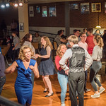 "<b>DSC02659</b><br/> Luther's Jazz Band and Jazz Orchestra play at Marty's over Homecoming Weekend. October 4th, 2019. Photo by Anthony Hamer.<a href=""//farm66.static.flickr.com/65535/49056106696_65dc28d679_o.jpg"" title=""High res"">&prop;</a>"