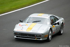 6240 (Dave^) Tags: 27th september 2014 oulton park ferrari 512 bb 308 gtb 328 gt4
