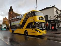 2019-11-12 15.48.02 (djp3000) Tags: enviro400cbg envirobiogasbus enviro400biogasbus alexanderdennisenviro400cbg biogas biogasbus enviro400cbgcity alexanderdennisenviro400cbgcity publictransit publictransport bus transit nct nottinghamcitytransport nct507 bus507 nctfleetno507 507