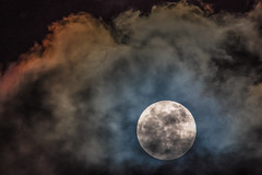 Mystic Moon (Torok_Bea) Tags: moon moonshot nikon nikond7200 natur nature beautiful night tamron hold wonderful d7200 amazing moonlover lovenatur lovely awesome naturlover tamron150600 fullmoon clouds cloudynight nightpic mystic mysticmoon