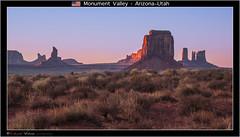 Monument Valley ( Eduard Wichner) Tags: nikond90 arizona utah usa navajo monumentvalley apache oljato oljatomonumentvalley tsébii'ndzisgaii coloradoplateau colorado plateau unitedstatesofamerica unitedstates page tsébighánílíní navajoparks navajosandstone sandstone flashflooding