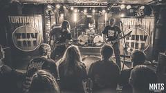 2019-11-10 Tortharry - live in Bielsko-Biała 2019 fot. Łukasz MNTS Miętka-16