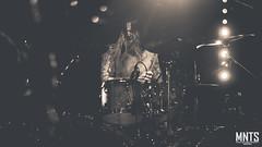 2019-11-10 Tortharry - live in Bielsko-Biała 2019 fot. Łukasz MNTS Miętka-6