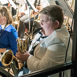 "<b>DSC02867</b><br/> Luther's Jazz Band and Jazz Orchestra play at Marty's over Homecoming Weekend. October 4th, 2019. Photo by Anthony Hamer.<a href=""//farm66.static.flickr.com/65535/49056324027_3e0f15712c_o.jpg"" title=""High res"">&prop;</a>"