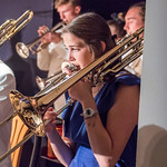 "<b>DSC02848</b><br/> Luther's Jazz Band and Jazz Orchestra play at Marty's over Homecoming Weekend. October 4th, 2019. Photo by Anthony Hamer.<a href=""//farm66.static.flickr.com/65535/49056324117_0bb4fa97c9_o.jpg"" title=""High res"">&prop;</a>"