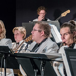"<b>DSC02788</b><br/> Luther's Jazz Band and Jazz Orchestra play at Marty's over Homecoming Weekend. October 4th, 2019. Photo by Anthony Hamer.<a href=""//farm66.static.flickr.com/65535/49056324372_cbf8762729_o.jpg"" title=""High res"">&prop;</a>"