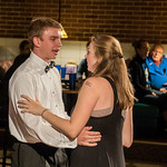 "<b>DSC02744</b><br/> Luther's Jazz Band and Jazz Orchestra play at Marty's over Homecoming Weekend. October 4th, 2019. Photo by Anthony Hamer.<a href=""//farm66.static.flickr.com/65535/49056324492_a8614f680d_o.jpg"" title=""High res"">&prop;</a>"