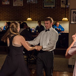 "<b>DSC02690</b><br/> Luther's Jazz Band and Jazz Orchestra play at Marty's over Homecoming Weekend. October 4th, 2019. Photo by Anthony Hamer.<a href=""//farm66.static.flickr.com/65535/49056324652_c835f0229c_o.jpg"" title=""High res"">&prop;</a>"