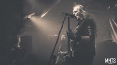 2019-11-10 Hypnos - live in Bielsko-Biała 2019 fot. Łukasz MNTS Miętka-6