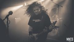 2019-11-10 Hypnos - live in Bielsko-Biała 2019 fot. Łukasz MNTS Miętka-7