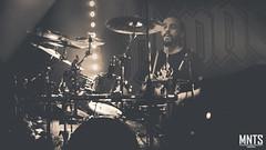 2019-11-10 Hypnos - live in Bielsko-Biała 2019 fot. Łukasz MNTS Miętka-19