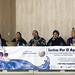 2019 X International Meeting -  Public Conversation 1, Mapuche communities