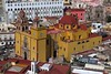 """Colonial Mexico Tour, 10.19 100 • <a style=""""font-size:0.8em;"""" href=""""http://www.flickr.com/photos/36838853@N03/49056506988/"""" target=""""_blank"""">View on Flickr</a>"""