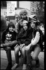 portraits minutes (jeanba3000) Tags: afghan box minutera négatif papier paper negative argentique analog experiment expérimentation portrait de rue street ilford multigrade rc 10x15