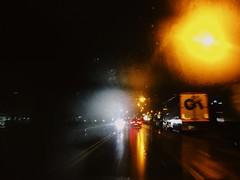 (Stella Trasforini) Tags: rain ontheroad