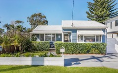 14 Silver Beach Road, Kurnell NSW