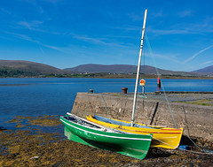 _ROS7135-Edit.jpg (Roshine Photography) Tags: irelandvacation achill ancorrán countymayo ireland
