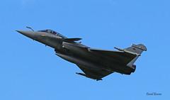 Dassault Rafale M n° 16 ~ 16  Marine (Aero.passion DBC-1) Tags: 2019 meeting fertéalais dbc1 david biscove aeropassion avion aircraft aviation plane airshow dassault rafale marine