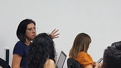 """Dazideia Meetup Fortaleza 2019.11.07 • <a style=""""font-size:0.8em;"""" href=""""http://www.flickr.com/photos/150075591@N07/49056662452/"""" target=""""_blank"""">View on Flickr</a>"""