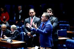 Aprovado  Projeto de Decreto Legislativo que permite o uso da Base de Alcântara pelos Estados Unidos (7)